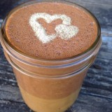 Reishi/Cacao Superfood Elixir